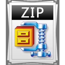 zip_icon